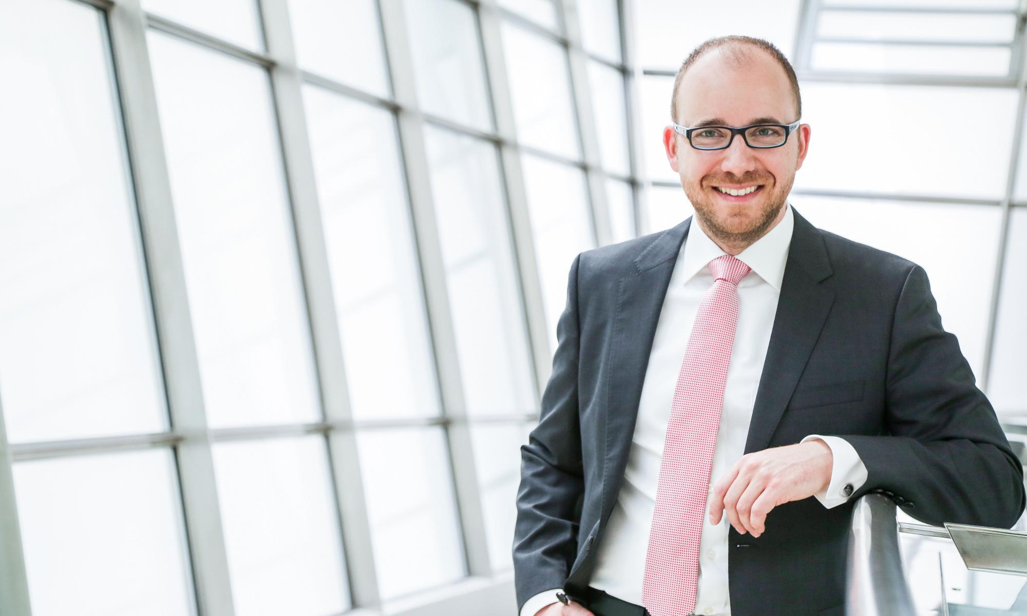 Tobias Katzer